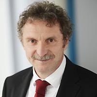 Heinz Weiß