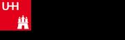 Logo Uni Hamburg