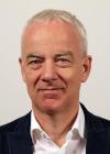 Portrait Hans-Christoph Koller