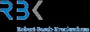 Logo RBK Robert Bosch Krankenhaus Stuttgart