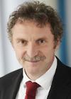 Portrait Heinz Weiss