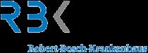 Robert Bosch Krankenhaus rbk